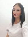 Личный фотоальбом Натальи Брындиной