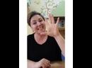 Песенка_Посчитаем пальчики