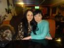 Личный фотоальбом Анжелы Сладковой