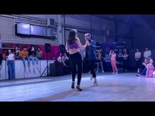Видео от NNN • EVENTS I Мастер классы. Москва