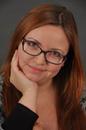 Виктория Плужникова фотография #46