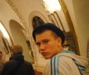 Фотоальбом Егора Цвейга