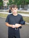 Персональный фотоальбом Владимира Шитика