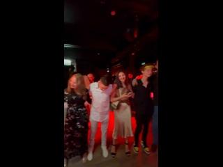 Видео от Маргарита Карачинская