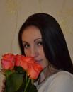Личный фотоальбом Виты Гайдаенко