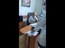Видео от Даниила Ярового
