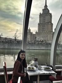 Сание Идрисова фото №30