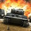Моды, прицелы, шкурки World of Tanks 1.10.1
