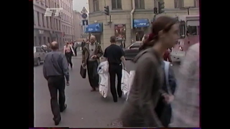 т с Агентство НЛС 2 БТ 04 11 2003 6 серия