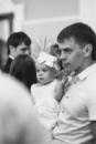 Персональный фотоальбом Витали Ковязина