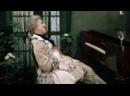 Маленькие трагедии 1979 - Моцарт и Сальери фрагмент