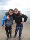 Персональный фотоальбом Александра Малицкого