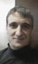 Персональный фотоальбом Михаила Беляева