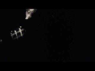 Werewolves - Showering Teeth [studio clip] (2020)