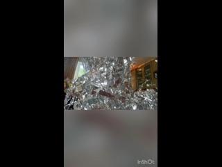 Videó: Natalia Kostromykina