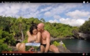 Johnny Sins фотография #30