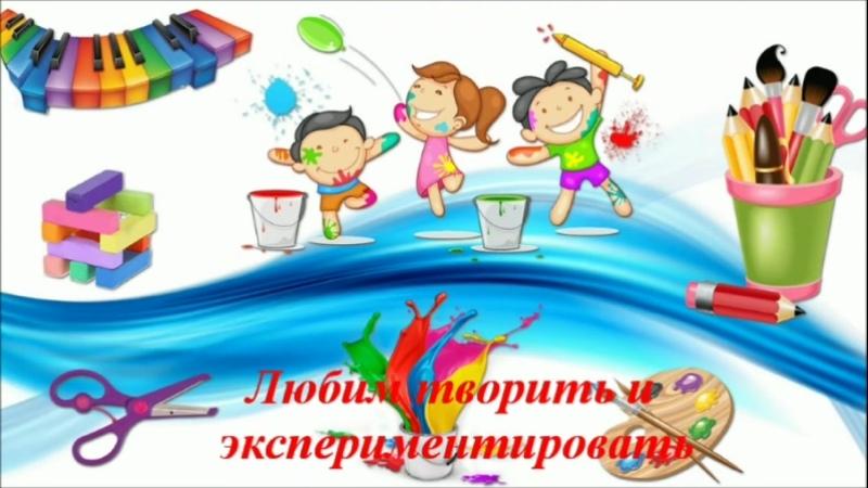 2 Семья Барбакадзе