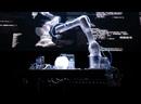 Robot Moda Show Event robot show event robotmoda robotmoda