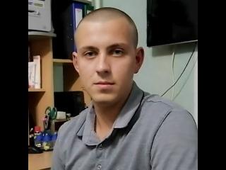 Пропавшего солдата-срочника спустя два месяца нашли живым