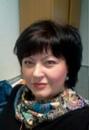 Персональный фотоальбом Ольги Деменковой