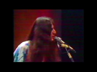 Rush - live at the Bandstand * 1974 - Best I Can, very rare live coverage of Rush with Alex Lifeson, John Rutsey and Geddy Lee