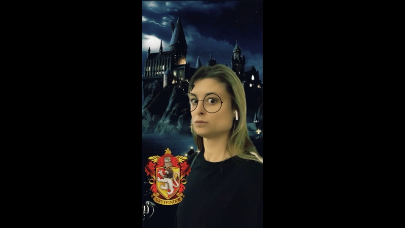 Видео от Александры Чугуновой