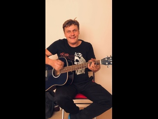 Школа вокала Кемерово | Фа Соль | kullanıcısından video