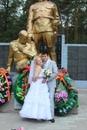 Фотоальбом Владимира Бричко