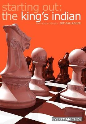 Joe Gallagher - Starting Out - The Kings Indian_PDF+PGN O34F4zTPKB0