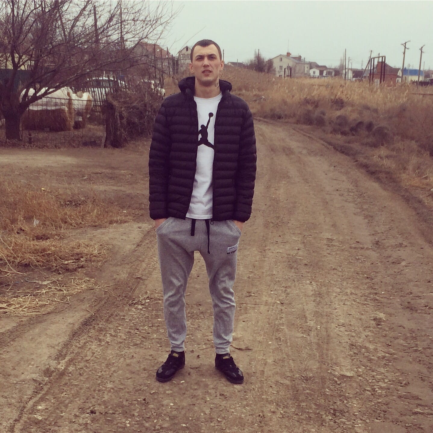 Браза, 26, Akhtubinsk