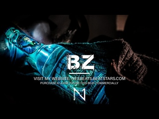 "[FREE] OhGeesy x Blueface Type Beat 2021 - ""BZ"""