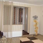 1 комнатная квартира ул. Челябинская д.14