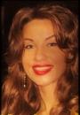 Антонина Бондар фотография #25