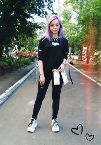 Аннет Тихонова фото №19