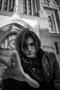 Шепс Олег | Москва | 34