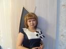 Ирина Галаева, Санкт-Петербург, Россия