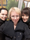 Елена Андреева фотография #24