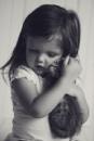 Личный фотоальбом Лианы Белых