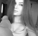 Персональный фотоальбом Миланы Караловой