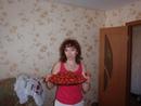 Фотоальбом Данила Дюжева