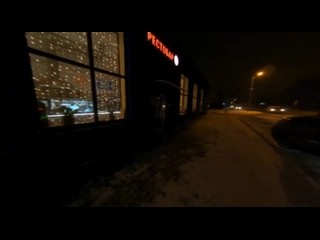 ZELENOGRAM   ЗЕЛЕНОГРАД kullanıcısından video