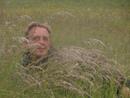 Персональный фотоальбом Сергея Сазонова