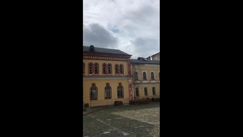 Видео от Natalia Barankova