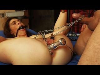 Tiffany Doll [Paid Pleasure Paid Pain] Bondage, Fetish, BDSM, Hardcore, All Sex, Face Fuck, Humiliation, Domination, Anal