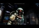 Dead Effect 2Ужасы Космоса ! Монстры и Выживание