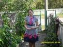 Марьяна Карижская, 36 лет, Москва, Россия