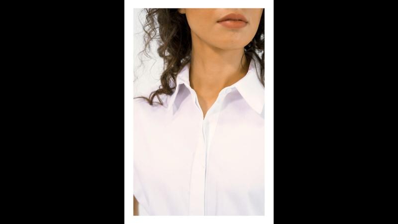 брюки SNOOK арт 4 377 размер 40 50