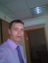 Фотоальбом Евгения Якунина