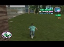 GTA Vice City - Жажда смерти 35