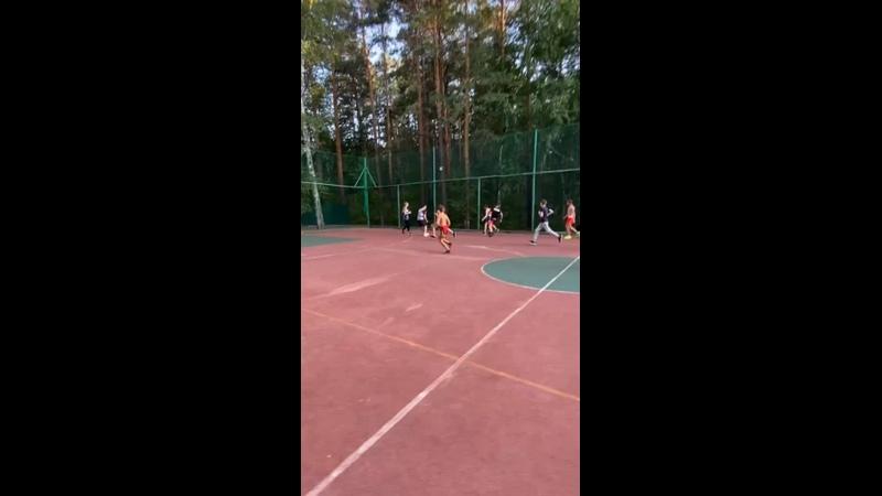Видео от Челябинская областная федерация тайского бокса
